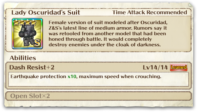 TA4-01_02_FH_W_OSCURIDAD_BODY_NA.png