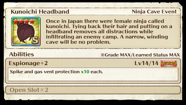 I_NINJA_W_HEAD_NA.png
