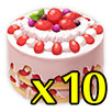 icon_cake10.jpg