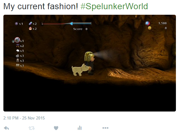 spelunker_fashion.png