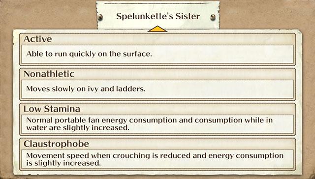 spelunko_sister_ability.jpg